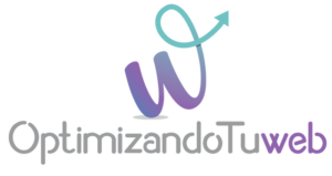 Logo de OptimizandoTuweb